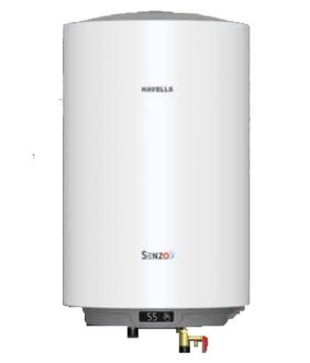 Havells Senzo 10Ltr Storage Water Geyser Price in India