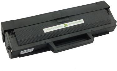 SPS MLT-D101 Black Toner Cartridge Price in India