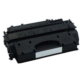 SPS Q7553A Black Toner Cartridge Price in India