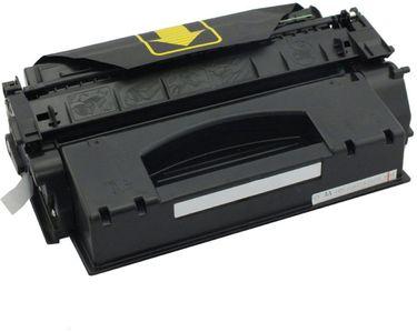 SPS CF280A Black Toner Cartridge Price in India