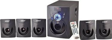Envent ET-SP51200-BT 5.1 Channel Multimedia Speaker Price in India