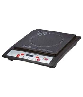Inext IC-011CR 2000W Induction Cooktop Price in India