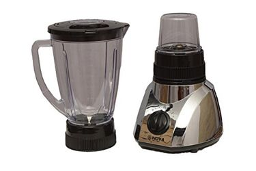 Nova NM-70BG 400W Mixer Grinder Price in India