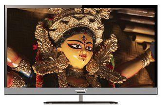 Videocon VMP40FH11 40 Inch Full HD LED TV Price in India