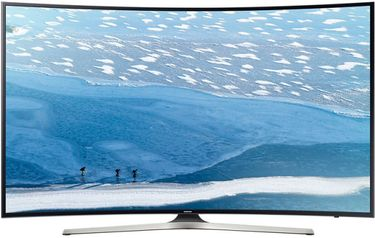 27367dc5e Samsung 40KU6300 40 Inch 4K UHD Smart LED TV Price in India
