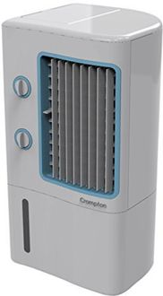 Crompton Genie 7Ltr Personal Air Cooler Price in India