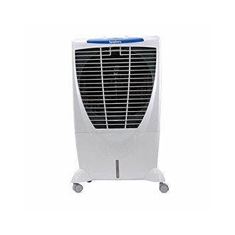 Symphony Winter-XL 56 Ltr Air Cooler Price in India