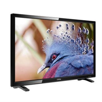 Onida LEO24HB 24 Inch LED TV Price in India