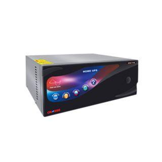 Exide Ceil EXC-650VA Sine Wave Inverter Price in India