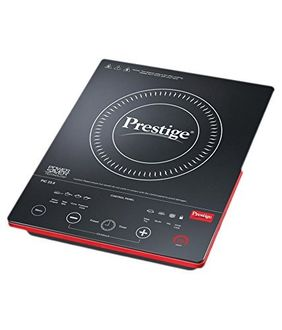 Prestige PIC 23 1600W Induction Cooktop Price in India