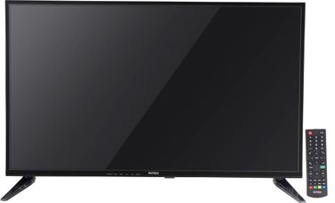 Intex LED-3219 32 Inch Full HD LED TV Price in India