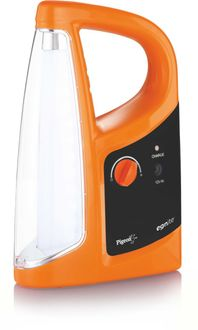 Pigeon Egnite 0.5W Emergency Light Price in India