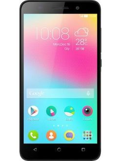 Huawei Honor 4X Price in India