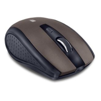 iball Freego G18 Wireless Optical Mouse Price in India