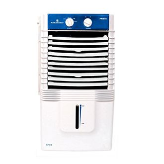 Kelvinator KPC-10 10Ltr Personal Air Cooler Price in India