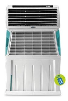 Symphony Touch 110 110-Litre Air cooler Price in India