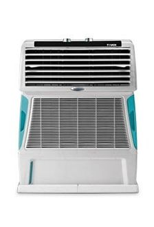 Symphony Touch 55 55-Litre Air cooler Price in India