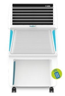 Symphony Touch 35 35-Litre Air cooler Price in India