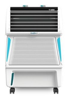 Symphony Touch 20 20-Litre Air cooler Price in India