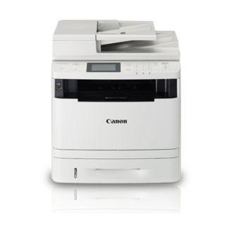 Canon imageCLASS MF416dw Printer Price in India