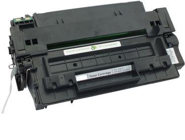 SPS 55A Black Toner Cartridge Price in India