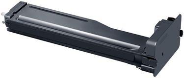 Dubaria 707 Black Toner Cartridge Price in India
