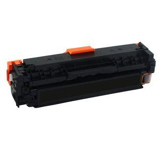 SPS CF400A Black Toner Cartridge Price in India