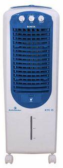 Kelvinator KTC-25 25-Litre Tower Air Cooler Price in India