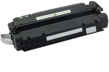 SPS Q2613A Black Toner Cartridge Price in India