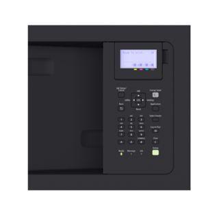 Canon imageCLASS LBP712Cx Printer Price in India