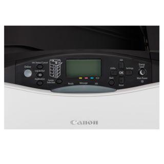 Canon imageCLASS LBP843Cx Printer Price in India