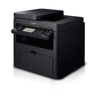 Canon imageCLASS MF246dn Printer Price in India