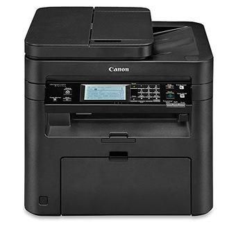Canon imageCLASS MF249dw Printer Price in India