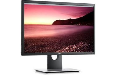 Dell P2217 22 Inch LED Monitor Price in India