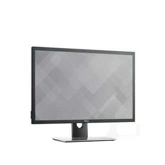 Dell Ultrasharp UP3017 30 Inch Monitor Price in India