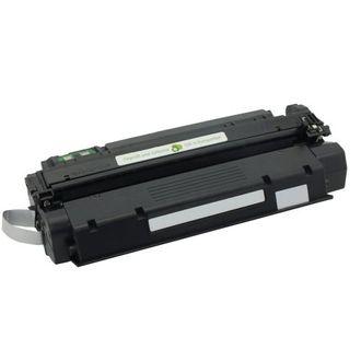 SPS C7115A Black Toner Cartridge Price in India