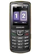 Samsung Guru Dual 26 E1252 Price in India