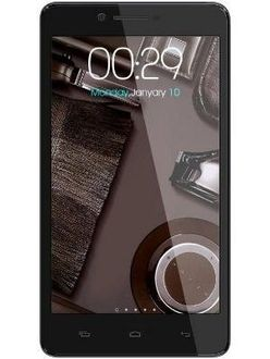 Micromax Canvas Doodle 3 A102 (8 GB) Price in India