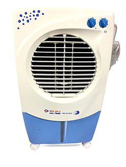 Bajaj PCF 25 DLX Air Cooler Price in India
