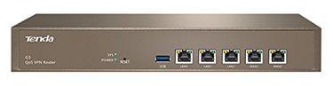 Tenda G3 Qos VPN Router Price in India