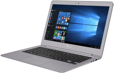 Asus Zenbook UX330UA-FC082T Laptop Price in India