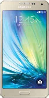 Samsung Galaxy A5 Price in India