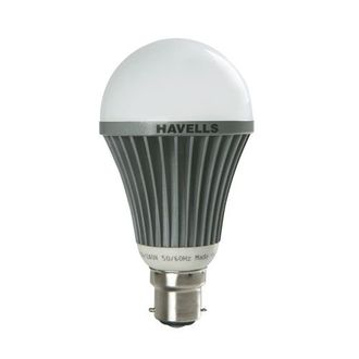 Havells Lumeno 15W B22 LED Bulb (White) Price in India