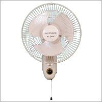 Almonard 3 Blade Wall Fan Price in India