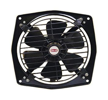Polar Clean air Deluxe 5 Blade (230mm) Exhaust Fan Price in India