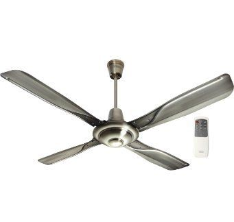 Havells Yorker 4 Blade (1320mm) Ceiling Fan With Remote Price in India