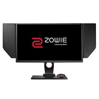 Benq ZOWIE XL2540 24.5 inch eSports Monitor Price in India