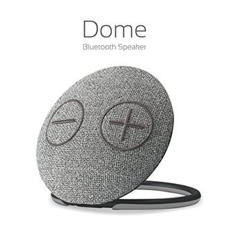 Portronics Dome POR-685 Portable Bluetooth Speaker Price in India