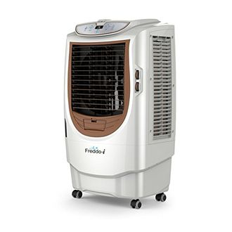 Havells Freddo-i 70L Room Air Cooler Price in India