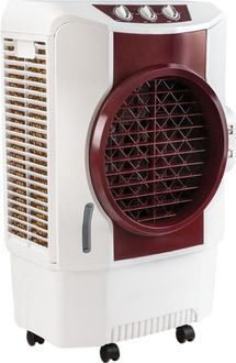 Usha Air King CD704 70L Desert Air Cooler Price in India